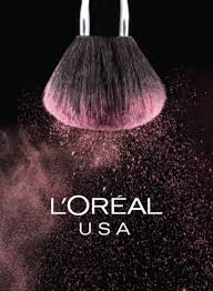 siege social loreal l oréal leader in makeup cosmetics haircare