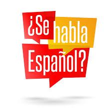 the catholic toolbox free catholic materials in spanish