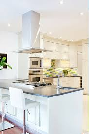 top best white kitchen designs edition white kitchen designs
