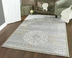 halloween area rugs charlton home ackermanville gray area rug u0026 reviews wayfair