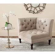 Gold Accent Chair Gold Accent Chairs Walmart Com