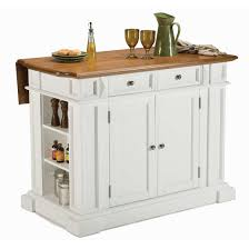 island portable kitchen island with breakfast bar