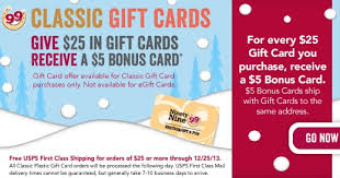 restaurant gift cards online gift cards for business promotions where to buy american express