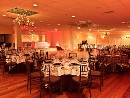 The Chandelier Belleville Nj The Elan New Jersey U0027s Catering Hall U0026 Birthday Party Venue