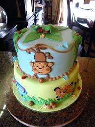 baby shower stores home improvement stores best jungle theme cakes ideas on zoo cake