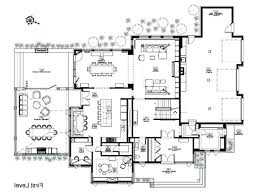 open house plans with large kitchens kitchen house plans with islands the house plan features a gorgeous