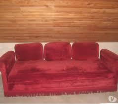 canapé de repos canapé de repos st marcellin 38160 meubles pas cher d