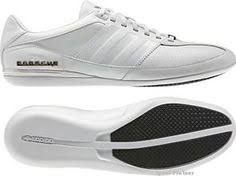 porsche design typ 64 adidas porsche design typ 64 white uk sneakers sneakers
