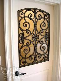 decorative metal cabinet door inserts decorative metal cabinet door inserts decorative metal doors faux
