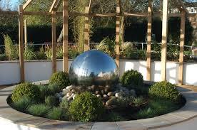 Sensory Garden Ideas Centre For Garden Garden Ideas Pinterest Centre Pieces