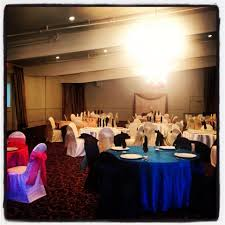 party rentals victorville banquet rooms in victorville california