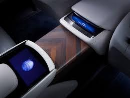 lexus lf sedan lexus plans lf fc sedan by 2020 automotorblog