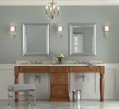 creative bathroom cabinets denver amazing home design fancy with