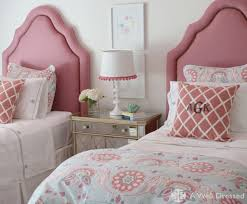 bedding set girls double bedding sets accurate furniture for bedding set girls double bedding sets little girl bedroom awesome girls double bedding sets upholstered