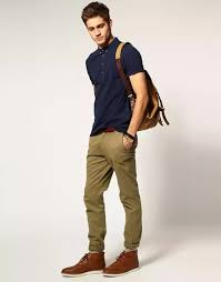 what color shirts goes best with cream color pants updated 2017
