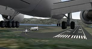 flight simulator apk descargar infinite flight simulator v17 12 0 mod apk hack android