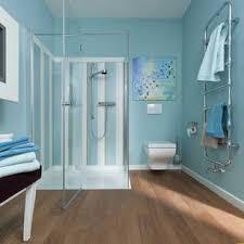 holzboden k che feuchtraum parkett parkettboden für badezimmer und küche