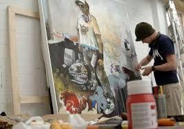 design studieren kunst design studieren im norden der niederlande openpr