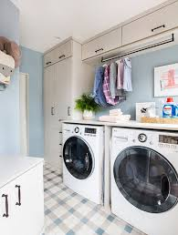 1661 best french laundry images on pinterest laundry rooms