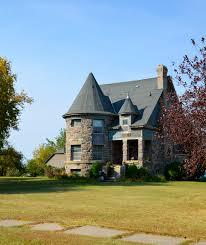 queen anne victorian home plans chic il queen anne house by il queen anne house flickr to amusing