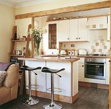 Small Kitchen Cabinets Design by Small Kitchen Cabinets Full Size Of Kitchen Roomdesign Ideas