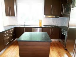 Two Color Kitchen Cabinets Ideas Two Tone Modern Kitchen Cabinets Closed Folding Cabinets Antiquen