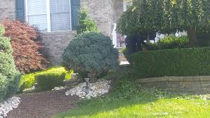 Lawn And Landscape by Landscaping U2013 Ht Lawn And Landscape