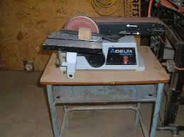 Shopmaster Table Saw 2009811125119 Jpg
