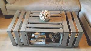 best place to buy coffee table shipping crate coffee table 2018 publizzity com