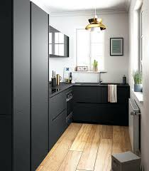 amenagement de cuisine equipee amenagement cuisine equipee surface photos design trends bar