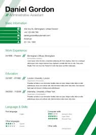 Welding Resume Examples by 127 Best Resumes And Cvs Images On Pinterest Resume Tips Career