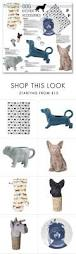 Pet Home Decor by 129 Best Pet Lovers Decor Ideas For Our Furry Friends Images On