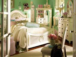 accessories captivating vintage style bedroom decoration ideas