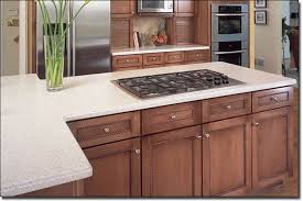 Solid Surface Kitchen Countertops Corian Solid Surface Countertops Dealer Buffalo Ny Area