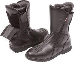 comfortable motorcycle boots modeka boots buy modeka boots online comfortable health wisdom