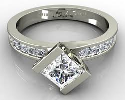 wedding ring melbourne lovely wedding bands melbourne prices matvuk