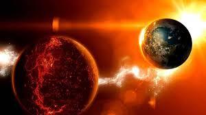 the apocalypse begin on september 23 2017 horror galore