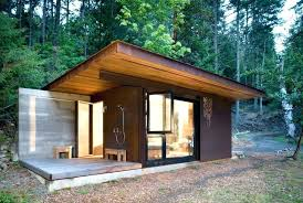 simple cabin plans simple cabin plans image of simple log cabin plans free simple log