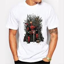 aliexpress buy 2016 new design hot sale hip hop men online get cheap deadpool on i aliexpress alibaba