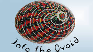 ukrainian decorated eggs into the ovoid explores beautiful ukrainian eggs in by tina