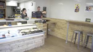 pickle sandwich shop aims to be tasty new addition to redcar u0027s