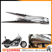 compare prices on honda vtx emblems online shopping buy low price