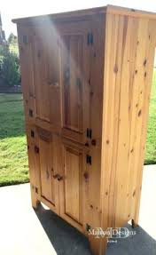Pine 6 Panel Interior Doors Bookcase Knotty Pine Furniture Mn Masonitear Knotty Pine 6 Panel