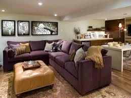 sofa kleine rã ume de pumpink schlafzimmer welche wandfarbe