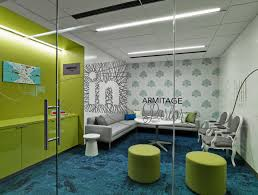 linkedin office in chicago il usa parking available in