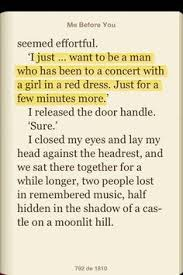 after you me before you 2 by jojo moyes