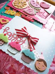 27 best homemade greeting cards images on pinterest homemade
