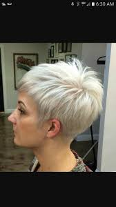 95 best short hair styles images on pinterest short hair