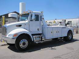 2012 kenworth trucks for sale 2012 peterbilt 330 tow truck for sale