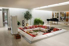 most picked ikea living room ideas small layout monkey pod wood